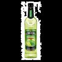 Picture of Liqueur Lubelska Lemon With Mint 32% Alc. 0.5L (Case=12)