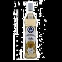 Picture of Liqueurs Staroslovanska Plum 38% Alc. 0.5L (Case=6)