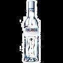 Picture of Vodka Finlandia Original 40% Alc. 0.35L (Case=6)