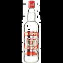 Picture of Vodka Glens 37.5% Alc. 0.05L (Case=20)