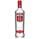 Picture of Vodka Smirnoff 37.5% Alc. 1.5L (Case=6)
