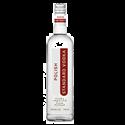 Picture of Vodka Polish Standard 40% Alc. 0.7L (Case=6)