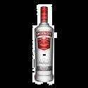 Picture of Vodka Smirnoff 37.5% Alc. 0.5L (Case=6)
