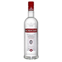 Picture of Vodka Sobieski 37.5% Alc. 0.7L (Case=6)
