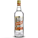 Picture of Vodka Zytnia 40% Alc. 0.5L (Case=12)
