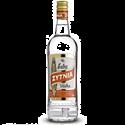Picture of Vodka Zytnia 40% Alc. 0.7L (Case=12)