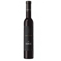 "Picture of Wine ""Satrapezo"" Ice Wine White 10% Alc. 0.375L (Case=3)"
