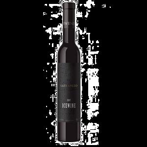 """Picture of Wine """"Satrapezo"""" Ice Wine White 10% Alc. 0.375L (Case=3)"""