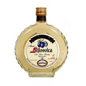 Picture of Fruit Brandy Slivovica Plum 52% Alc. 0.5L (Case=12)