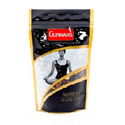 Picture of Tea Gurmans Refresh Assam and Spices  80g (Case=14)