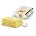 Picture of Cake Laima Napoleon 500g (Case=9)