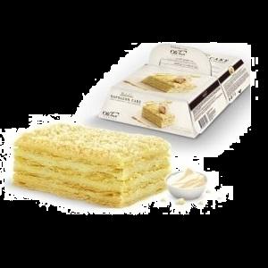 Picture of Cake Laima Napoleon 500g (Case=9)