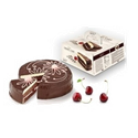 Picture of Cake Laima Cherry 1Kg (Case=4)