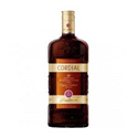 Picture of CORDIAL 35%