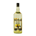 Picture of Fruit Spirit Palenka Pear 38% Alc. 0.5L (Case=12)