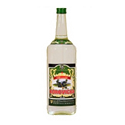 Picture of Fruit Spirit Slovenska Juniper 40%Alc. 0.2L (Case=15)