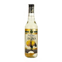 Picture of Fruit Spirit Palenka Pear 38% Alc. 0.7L (Case=15)