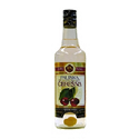 Picture of Fruit Spirit Palenka Cherry 38% Alc. 0.5L (Case=12)