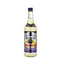 Picture of Fruit Spirit Palenka Silvovica Plum 40% Alc. 0.7L (Case=6)