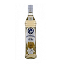 Picture of Liqueurs Staroslovanska Pear Extra with Fruit 38% Alc. 0.7L (Case=12)
