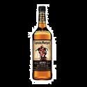 Picture of Rum Captian Morgan 40% Alc. 0.7L (Case=6)