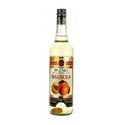 Picture of Fruit Spirit Palenka Apricot 38% Alc. 0.5l (Case=6)