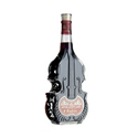 Picture of Wine Stradivari red 11% Alc. 0.75L (Case=12)