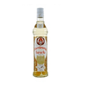 Picture of Liqueurs Staroslovanska Apricot 38% Alc. 0.7L (Case=6)