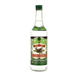 Picture of Fruit Spirit Slovenska Juniper 40%Alc. 0.7L (Case=15)