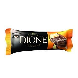 Picture of Ice Cream Dione On Stick With Biscuits 100ml (Case=30)