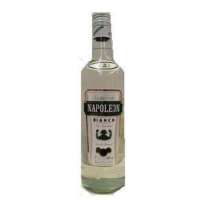 Picture of Vermouth Napoleon Bianco 14% Alc. 1L (Case=6)