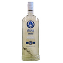 Picture of Brandy Staroslovanska Plum Extra 38% Alc. 0.7L (Case=12)
