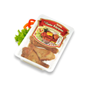 Picture of Chicken Hips Rezeknes RGK 300-500g (Case=5Kg)