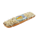 Picture of Baguette French Bread MaxTop with Champignons Frozen 200g (Case=30)