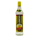 Picture of Liqueurs Prelika Lemon 20% Alc. 0.7L (Case=6)
