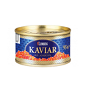 Picture of Caviar Keta Chum Salmon Alaska Gold 95g