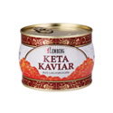 Picture of Caviar Keta Chum Salmon 500g