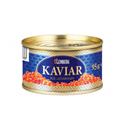 Picture of Caviar Salmon Alaska Gold 140g