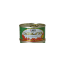 Picture of Keta Caviar Chum Salmon 140g