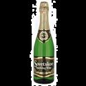 Picture of Sparkling Wine Sowetskoe Igristoje Semi Sweet 8.4% Alc. 0.75L (Case=12)