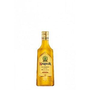 Picture of Liqueur Krupnik Honey 38% Alc. 0.2L (Case=30)