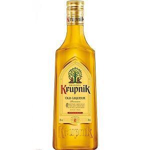 Picture of Liqueur Krupnik Honey 38% Alc. 0.7L (Case=12)