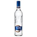 Picture of  Vodka Finlandia Coconut 37.5% Alc. 0.7L (Case=12)