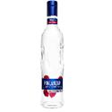 Picture of Vodka Finlandia Raspberry 37.5% Alc. 0.7L (Case=12)