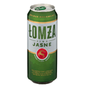 Picture of Beer Lomza Jasne Can 5.7% Alc. 0.5L (Case=24)