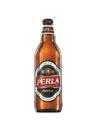 Picture of Beer Perla Mocna Bottle 7.6% Alc. 0.5L (Case=20)