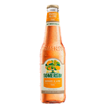 Picture of  Beer Somersby Mango Bottle 4.5% Alc. 0.4L (Case=24)