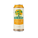 Picture of  Beer Somersby Mango Can 4.5% Alc. 0.5L (Case=24)