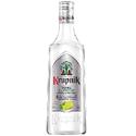 Picture of  Liqueur Krupnik Lemon Grass 37.5% Alc. 0.5L (Case=12)