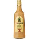 Picture of Liqueur Krupnik Salted Caramel 16% Alc. 0.5L (Case=12)